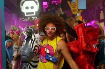 lmfao-sorry-for-party-rocking-video-screen